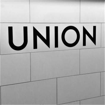 union subway station